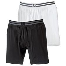 FootJoy Men's Performance Boxer Brief