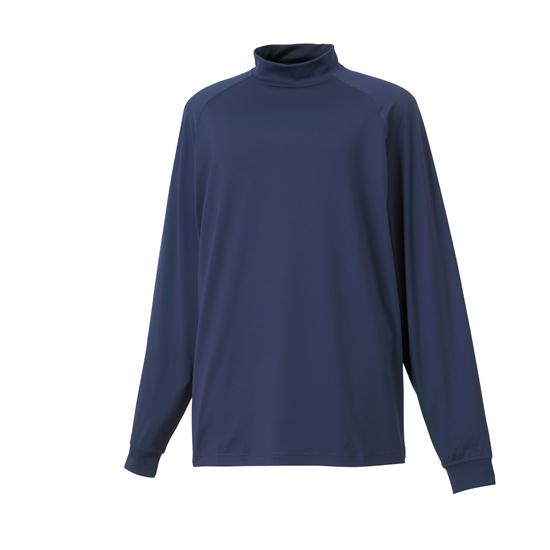 FootJoy Men's ProDry Performance Long Sleeve Mock