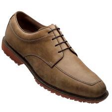 FootJoy Men's Professional Spikeless Golf Shoe Closeouts