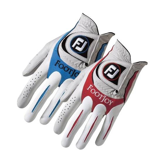 FootJoy Sciflex Colored Golf Glove - New Package