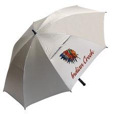 Logo Golf Custom Logo Hurricane 345 Sunflector