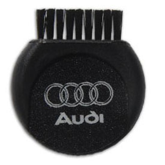 Logo Golf Mini Club Brush
