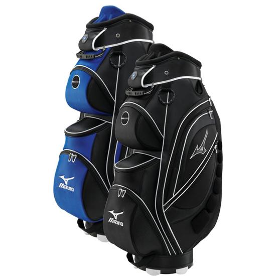 Mizuno NEO Cart Bag