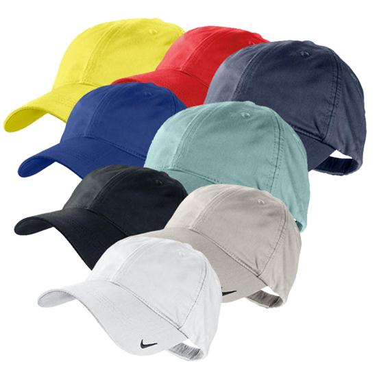 Nike Basic B-Ball Cap for Women