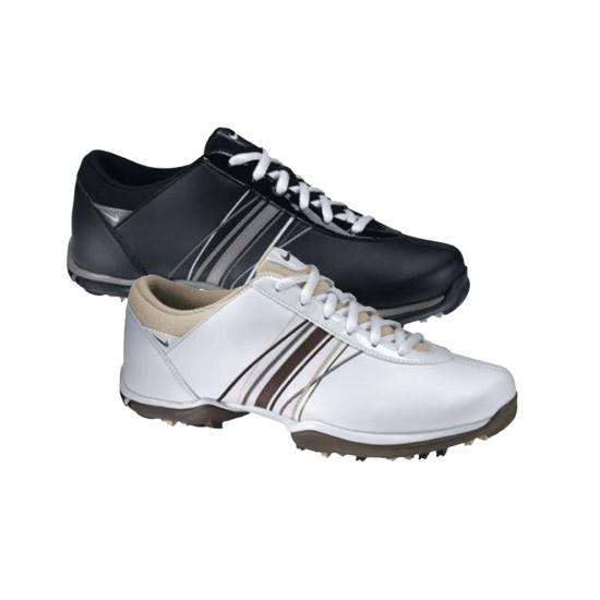 Nike Delight Golf Shoe for Women