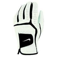 Nike Junior Dura Feel VI  Golf Glove - Manf. Closeout