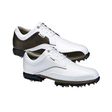 Nike Men's Tour Premium Golf Shoes