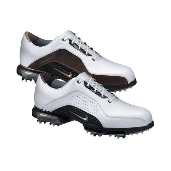 Nike Men's Zoom Advance Golf Shoes