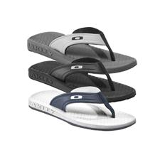 Oakley Men's Campaign Sandal