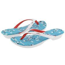 Oakley Womens Dartboard Sandal