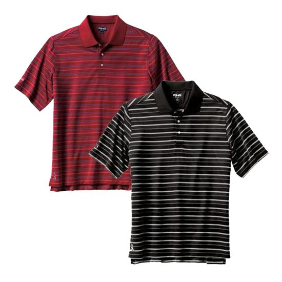 PING Men's Bloodsome Polo