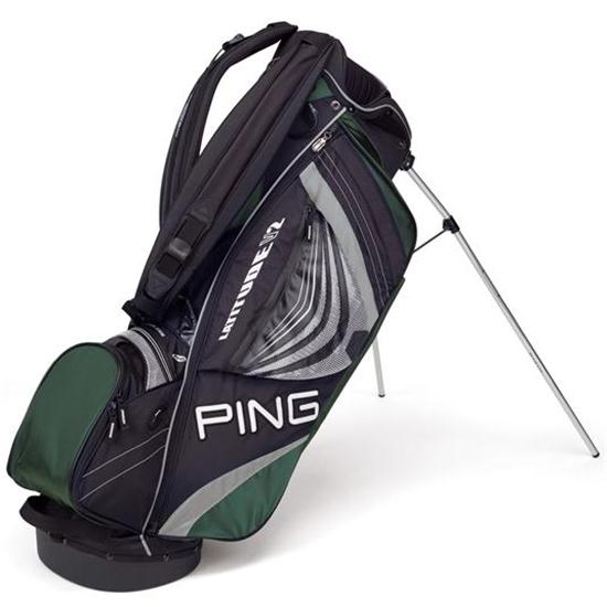 PING Latitude V2 Carry Bag