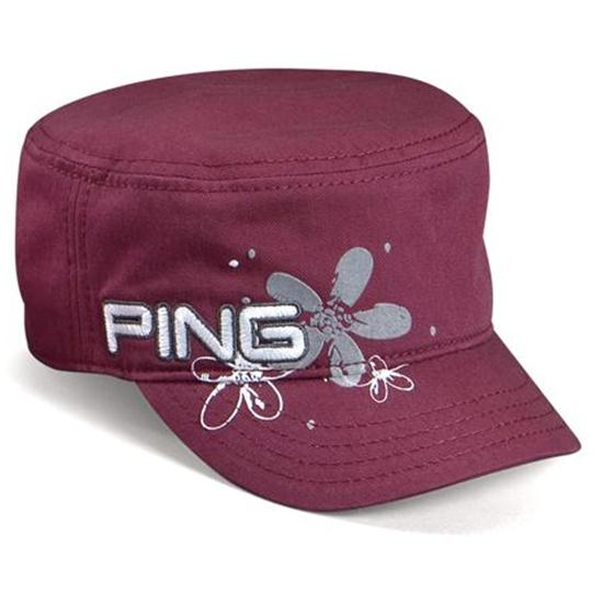 PING Ranger Cap for Women