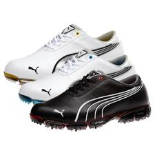 Puma Men's Cell Fusion 3 Pro Golf Shoes