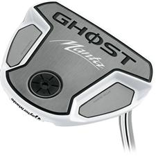 Taylor Made Ghost Manta Putter