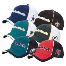 2292b142aaa Taylormade Golf Hats Nfl Logo - Hat HD Image Ukjugs.Org