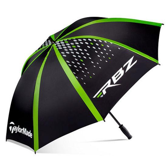 Taylor Made RBZ 60 Inch Single Canopy Umbrella