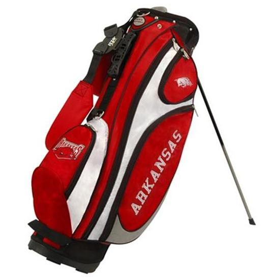 Team Effort Collegiate Gridiron Stand Bags
