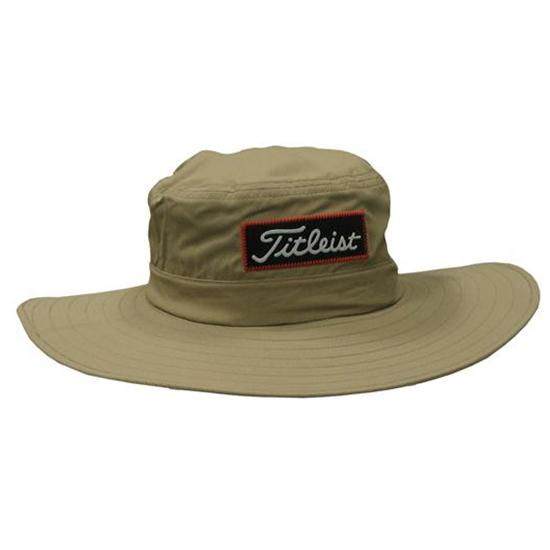 Titleist Men's Aussie Golf Hat