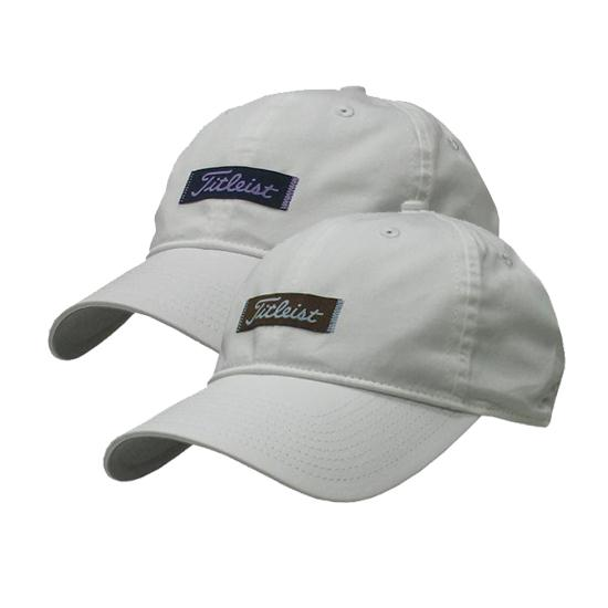 Titleist Lightweight Golf Hat for Women