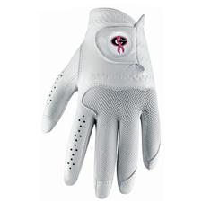 Wilson Staff Custom Logo Ladies Conform Leather Glove