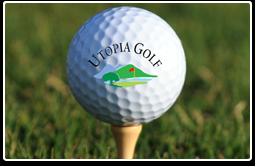 Utopia Golf