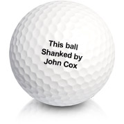 Dictionary Of Golf Ball Customization Options Golfballs Com