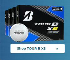 TOUR B XS