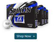 Srixon Q Star Golf Balls Buy 3 DZ Get 1 DZ Free