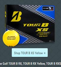 TOUR B RXS