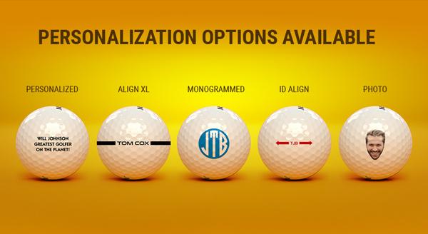 Buy 2 Dozen Get 1 Dozen Free on Srixon Golf Balls