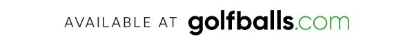 Special Offer from Golfballs.com