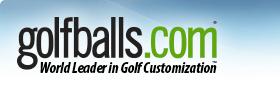 Golfballs.com