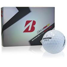 Bridgestone Tour B330-RXS ID-Align Golf Balls