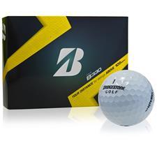 Bridgestone Tour B330 ID-Align Golf Ball