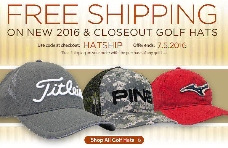 to view this email as a web page. New Titleist Golf Hats Titleist Men s ... cb6beff92fc
