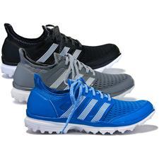 Adidas Men's Climacool Golf Shoes