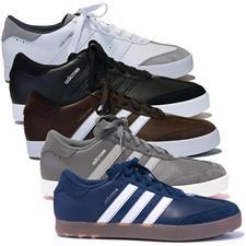 Adidas Men's Adicross V Golf Shoes