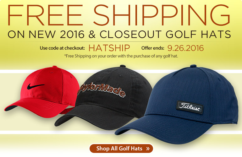 to view this email as a web page. New Titleist Golf Hats Titleist Men s ... bf886047788