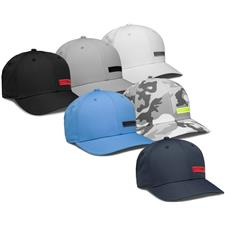 4a5cbf19bcd to view this email as a web page. New Titleist Golf Hats Titleist Men s ...