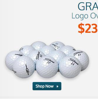 Gran Z Logo Overruns