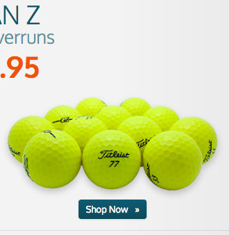 Gran Z Logo Overruns Yellow