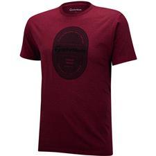 Taylor Made Men's Carlsbad Tee Shirt