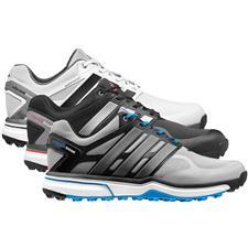 Adidas Men's Adipower Sport Boost Golf Shoes