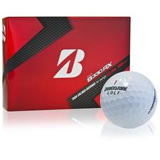 Bridgestone Tour B330-RX Personalized Golf Balls