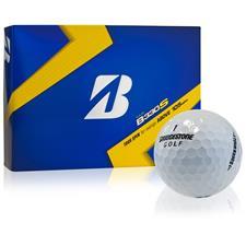 Bridgestone Tour B330-S Personalized Golf Balls