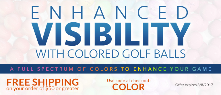 FREE Shipping on your Order of $25 or Greater - Use Code COLOR at checkout