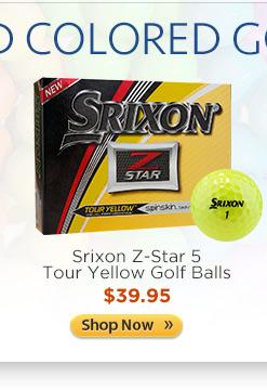 Callaway Golf X2 Hot+ Yellow Golf Balls