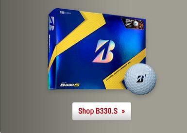 Buy 2 Dozen B-Series Get a 3rd Dozen Free!