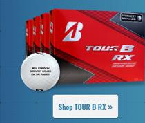 TOUR B RX